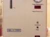 Peerless Hydrogen Generator