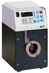 MCP - Standard