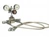 gas-manifold-3-way
