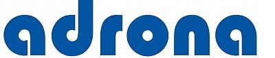 adrona logo