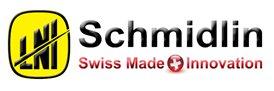 schmidlin logo