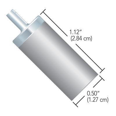 Solvent Filter
