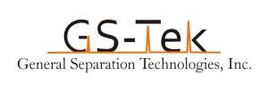 GS Tek Logo